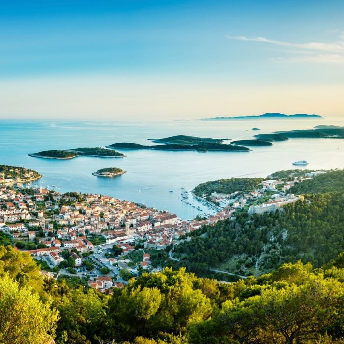 Dubrovnik, Kayaking, Game of Thrones Tour, Croatia, Unforgettable Croatia