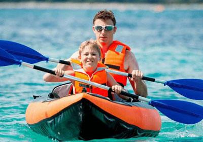 Croatia Family Vacations, Unforgettable Croatia