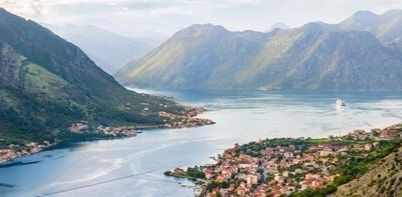 Croatia, Montenegro, Unforgettable Croatia
