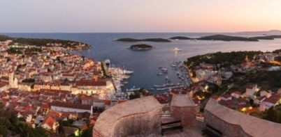 Unforgettable Croatia, Croatia, Hvar