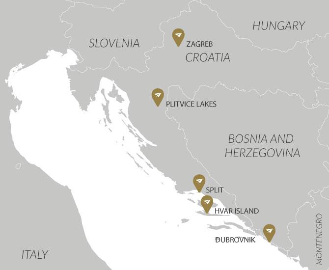Ultimate-Croatia-Family-Vacation