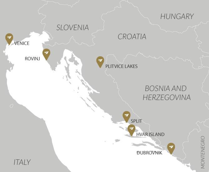 Ultimate-Croatian-Love-Story-Honeymoon