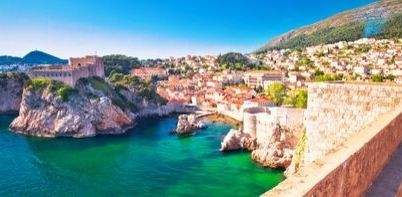 Unforgettable Croatia, Dubrovnik, Croatia