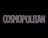 Cosmpolitan logo