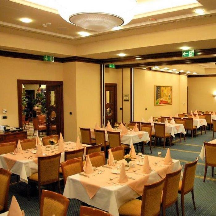 Best Western Astoria Hotel, Zagreb