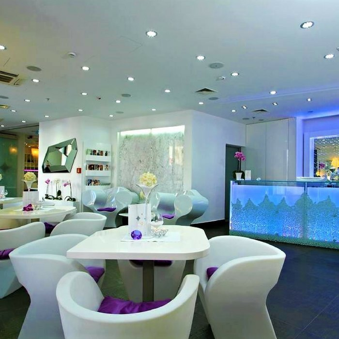 Hotel Luxe, Split