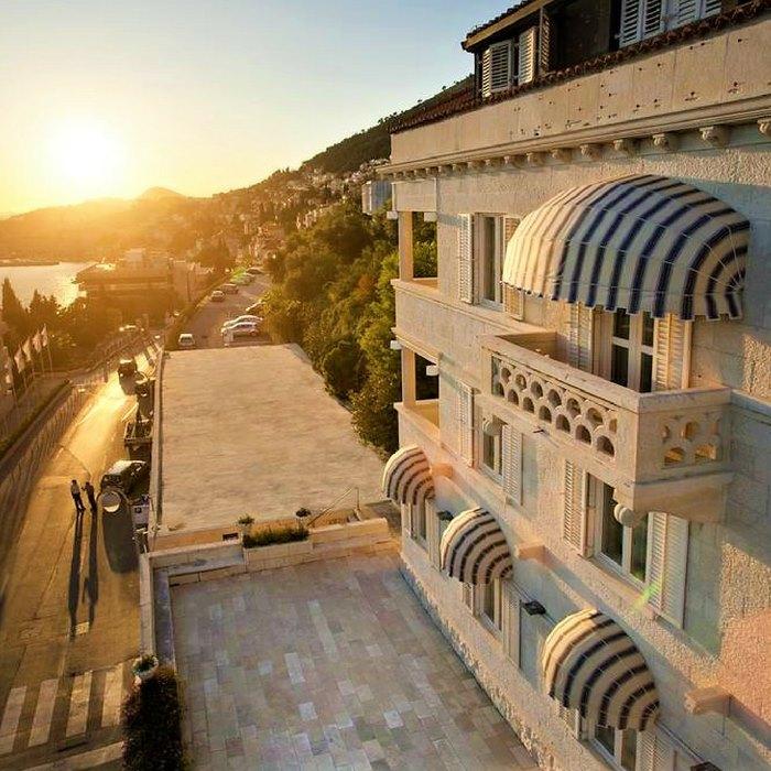 Villa Glavić Dubrovnik