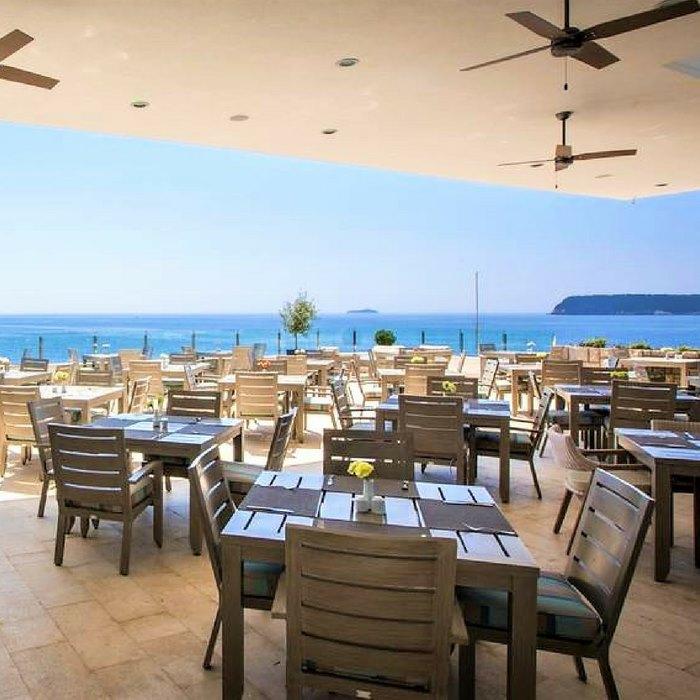Hotel Neptun, Dubrovnik