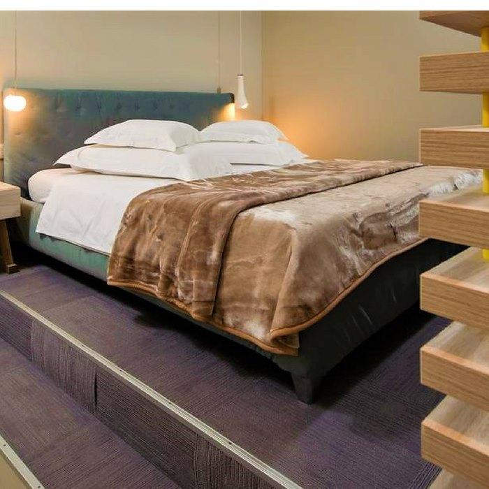 Boban Luxury Suites, Split