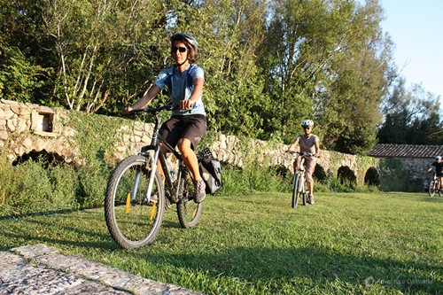 Konavle Cycling