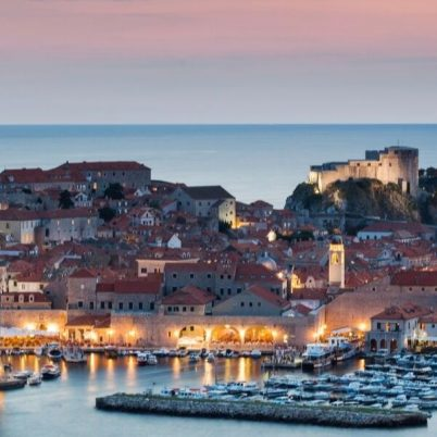 Best Things to Do in Croatia