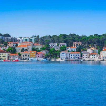 Unforgettable Croatia Sustainable Tourism