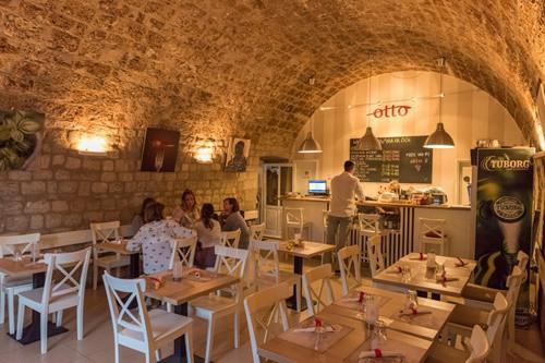 Taverna Otto Dubrovnik