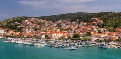 Unforgettable Croatia, Trogir, Croatia