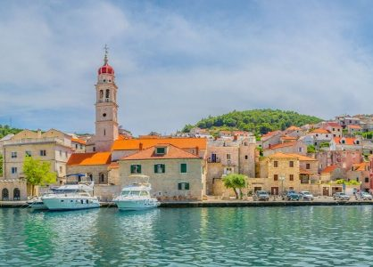 When to Visit Croatia