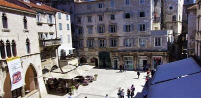 Palace Judita