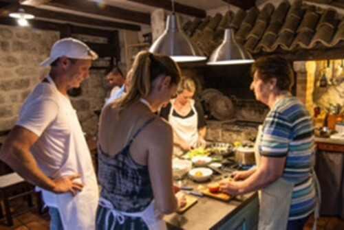 local-cooking-experience