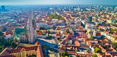 10-Night Dubrovnik to Zagreb Cruise-Tour, Unforgettable Croatia