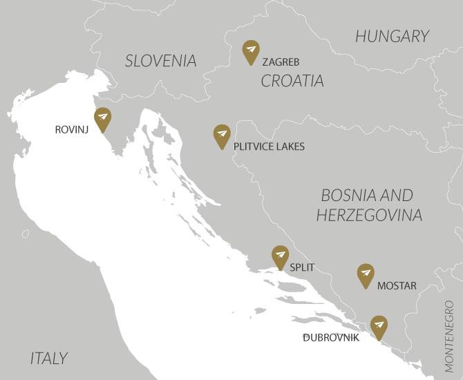 Jewish-Heritage-Croatia