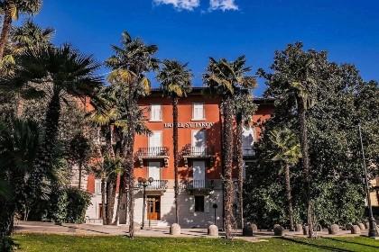 Exterior, Amadria Park Hotel Sveti Jakov (listing)